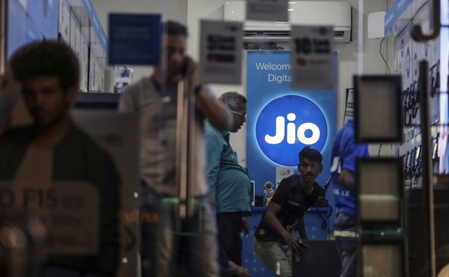 Jio Platforms raises nearly $14bln in 2 months
