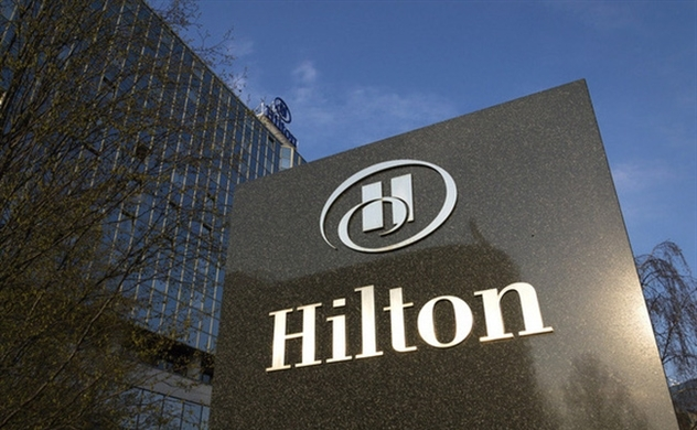 Hàng loạt chuỗi khách sạn lớn trên thế giới sa thải rất nhiều nhân sự