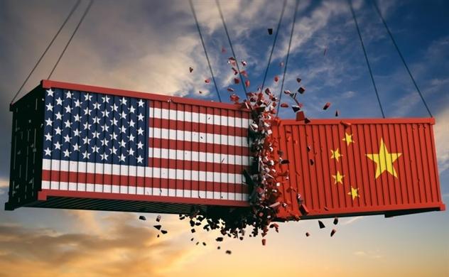 Khả năng cạnh tranh của Mỹ - Trung sụt giảm nghiêm trọng