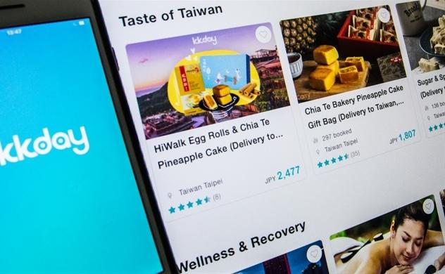 Các startup du lịch châu Á chiến đấu để sinh tồn khi các nhà đầu tư rút lui