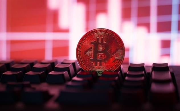 Bitcoin rực lửa trước làn sóng COVID-19 thứ 2