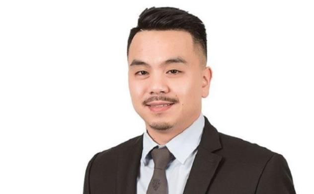 Doanh nhân 8X thay tỉ phú Nguyễn Đăng Quang làm CEO Masan