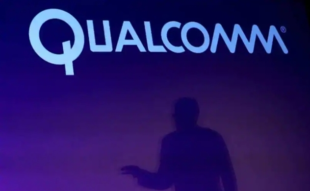 Qualcomm inaugurates facilities to support Vietnamese OEMs to develop and produce 5G devices