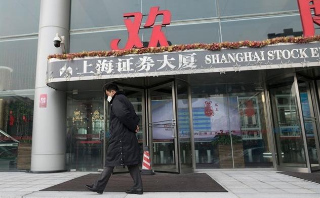 Trung Quốc có thêm một tỉ phú nhờ ngành công nghiệp dược phẩm