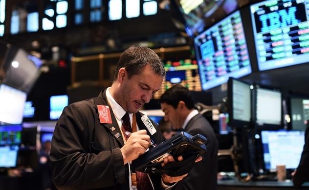 Cơ sở nào để nhà đầu tư Mỹ lạc quan?