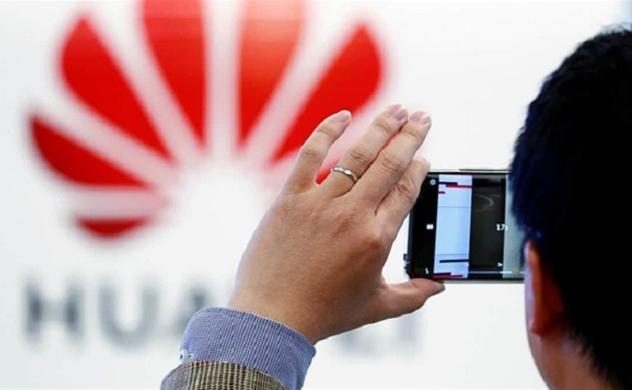 Huawei dự định xây trung tâm phát triển chip trăm triệu USD tại Anh