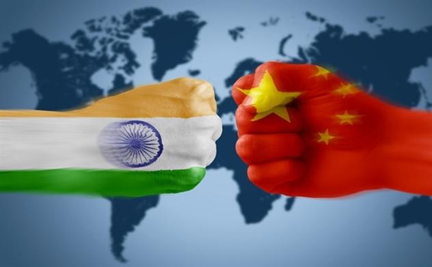 Cứng rắn với Ấn Độ, Trung Quốc có vẻ như đã mạo hiểm?