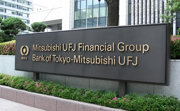 Japan's MUFG to acquire 49% stake in VietinBank Leasing