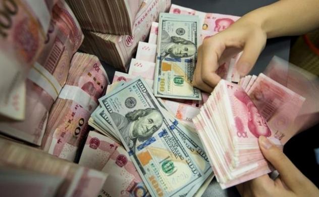 Trung Quốc phải chuẩn bị cho những rủi ro khi bị Mỹ cấm vận