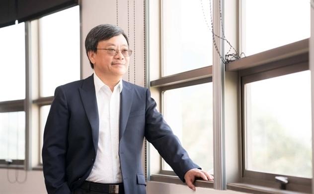 Ông Nguyễn Đăng Quang rút khỏi HĐQT Masan Resources