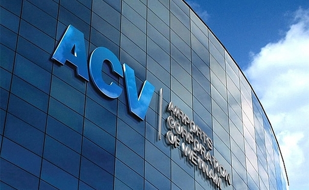 Vietnam Airport Corp. sees 2020 profit to drop 80% to $86.5mln on virus