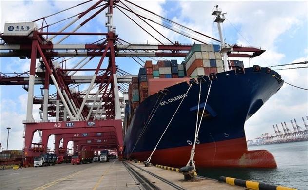 Trung Quốc cởi mở hơn với các nhà đầu tư trong lĩnh vực dịch vụ, sản xuất và nông nghiệp