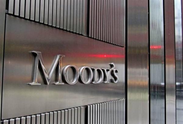 Moody's dự báo nguy cơ tín dụng gia tăng với Malaysia, Philippines, Indonesia, Việt Nam và Thái Lan. Ảnh: pymnts.com.