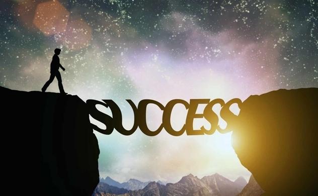 Có 4 kiểu người vĩnh viễn không đạt được thành công
