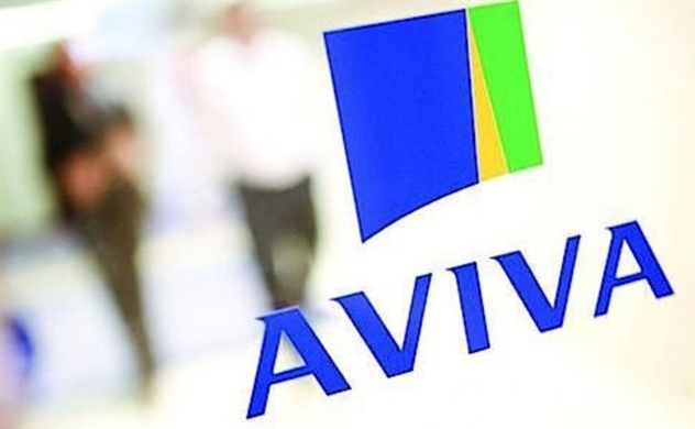 Manulife is leading bidder for Aviva Vietnam insurer unit