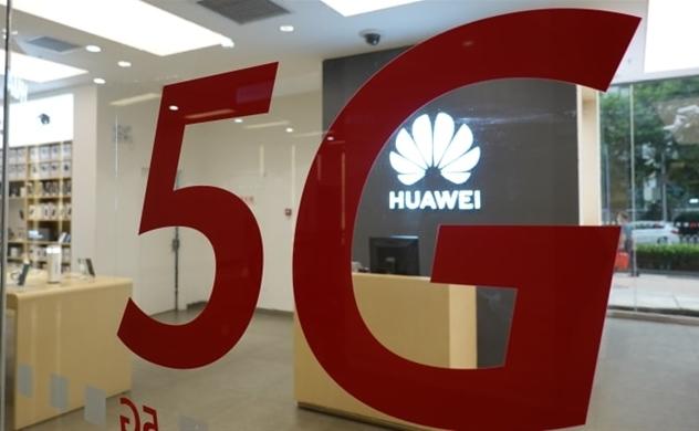 Huawei và ZTE chính thức được chỉ định là