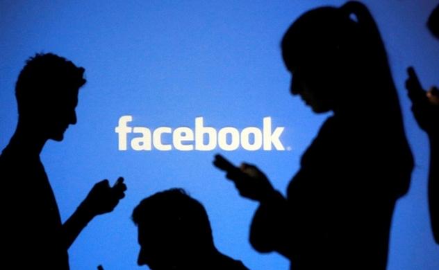 Hàng loạt các nhãn hàng tẩy chay Facebook, Mark Zuckerberg mất 7,2 tỉ USD