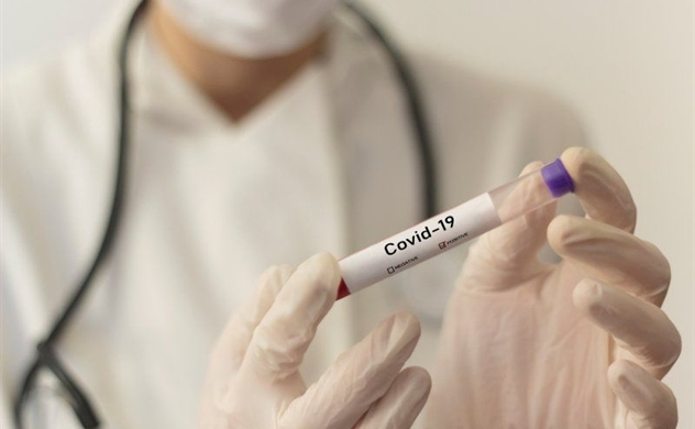 Indonesian national shows negative with COVID-19 after confirming test