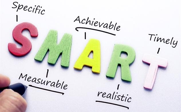 Nếu bạn muốn thành công, có 2 điều đơn giản mà phải dành thời gian làm mỗi ngày