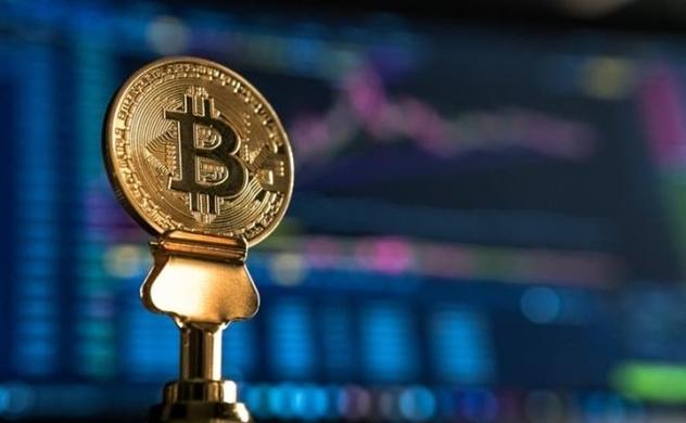 Bitcoin sẽ cán mốc 50.000 USD?
