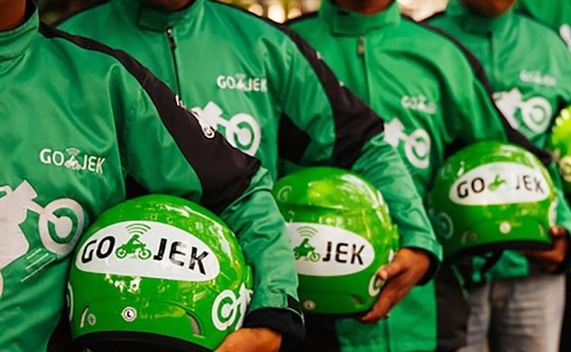 GoViet sắp đổi thương hiệu thành Gojek