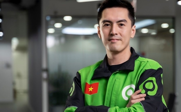 Indonesian startup Gojek to close local brand GoViet in Vietnam