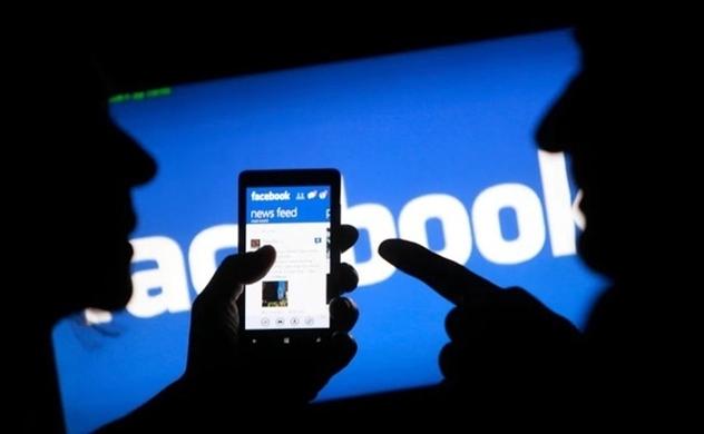Mối quan hệ giữa Facebook và doanh nghiệp: Bằng mặt không... bằng lòng