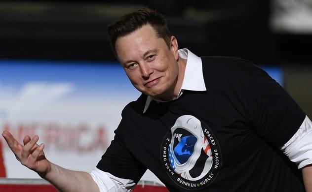 5 điều tỉ phú Elon Musk tin rằng sẽ thay đổi tương lai loài người