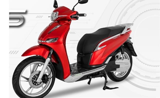 Vietnam gears up to export electric motorbikes to Cuba