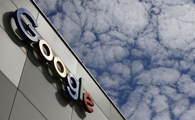 Google thắng thầu hợp tác với ngân hàng lớn nhất nước Đức