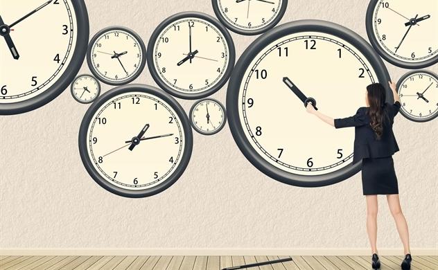 10 điều không đáng để làm trong cuộc sống