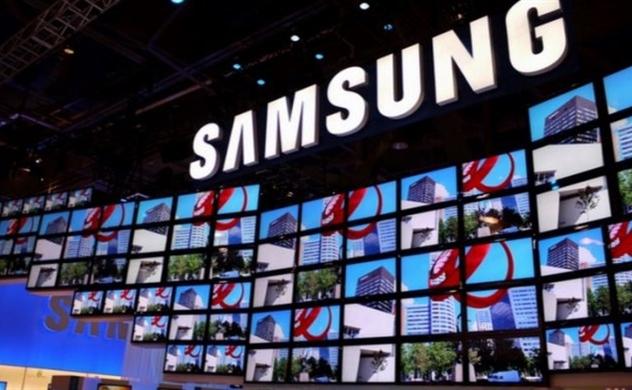 Samsung vượt dự báo lợi nhuận, tăng trưởng 23% trong quý II
