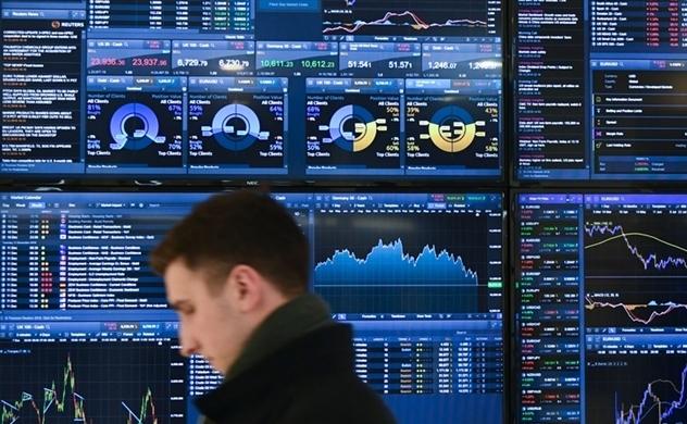 Thị trường châu Âu khó hy vọng phục hồi