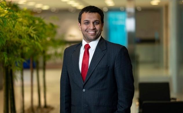 """Chuyên gia EY: """"A.I và RPA tạo ra chuẩn mực mới cho các doanh nghiệp tài chính, bảo hiểm"""""""