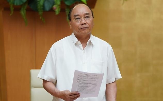Thủ tướng đồng ý khôi phục vận chuyển hàng không Việt Nam với Trung Quốc