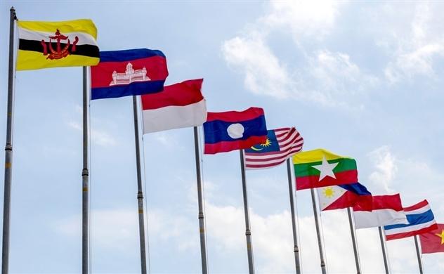 Sáng kiến Vành đai và Con đường tác động đến sự thành công của các công ty quốc tế