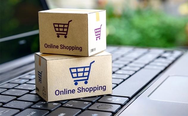 Cách tiết kiệm tiền khi mua sắm trực tuyến