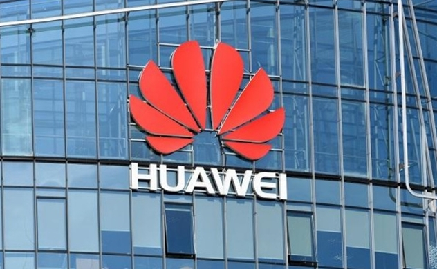 Huawei reports revenue growth at 13.1% in first half of 2020 despite US pressure