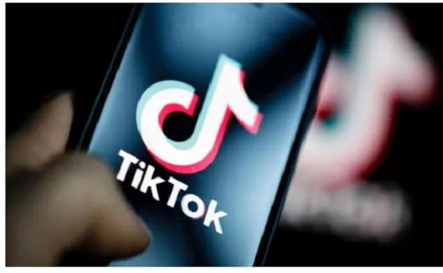 Hàn Quốc đưa TikTok vào
