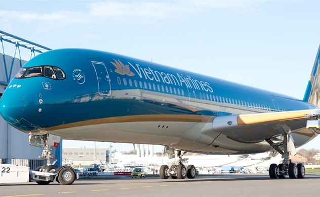 Vietnam Airlines seeks $518mln support from government