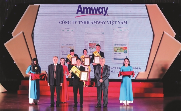 Ông Huỳnh Thiên Triều, Tổng Giám đốc Amway Việt Nam: Xu hướng