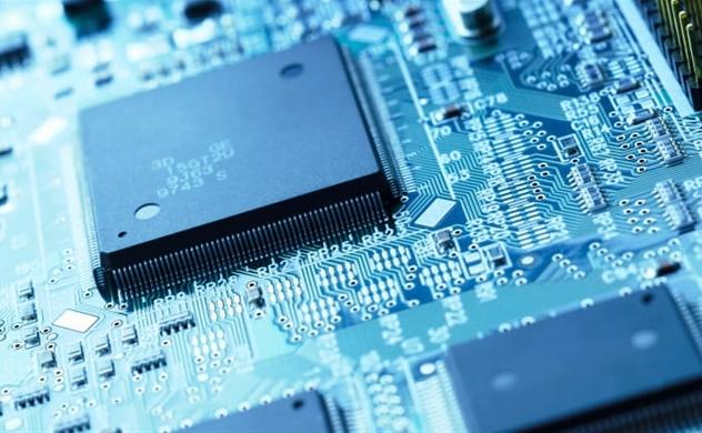 Cổ phiếu của nhà sản xuất chip lớn nhất Trung Quốc SMIC tăng 245% khi ra mắt tại Thượng Hải