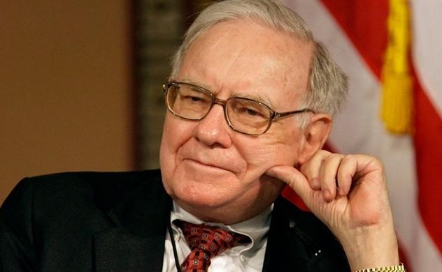 Huyền thoại Warren Buffett và 7 lời khuyên vàng trong làng đầu tư