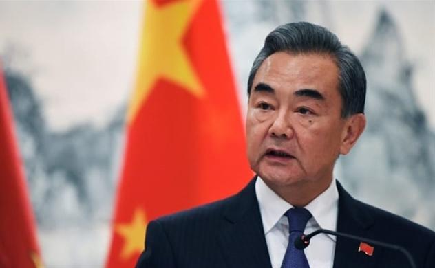 Trung Quốc tuyên bố trả đũa sau khi Tổng thống Trump kí sắc lệnh trừng phạt