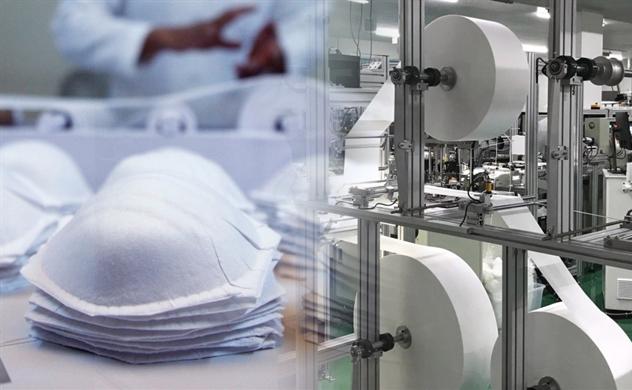 Doanh nghiệp thiết bị y tế, điện thoại, điện tử Nhật rời Trung Quốc sang Việt Nam