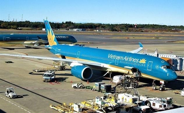 Dừng lập thêm hãng hàng không mới đến năm 2022