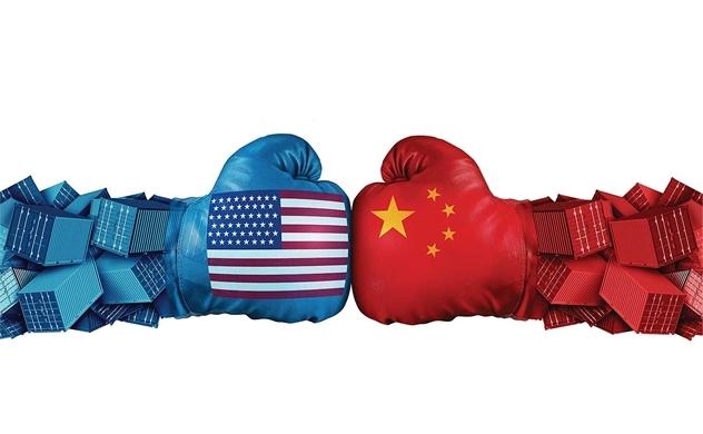 """Con đường dẫn đến """"bình thường hóa"""" Mỹ - Trung"""