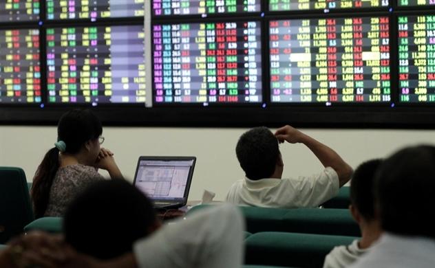 Thị trường chứng khoán sau 20 năm: Kênh huy động vốn