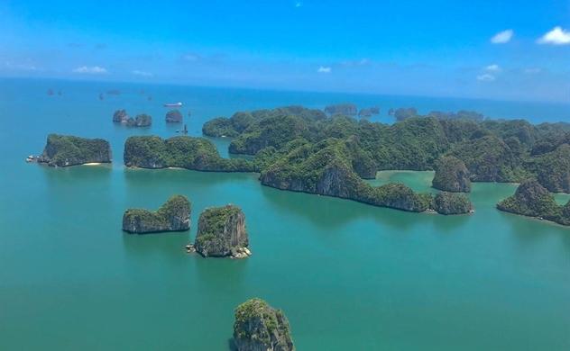 Việt Nam là điểm đến đầu tư nóng nhất châu Á
