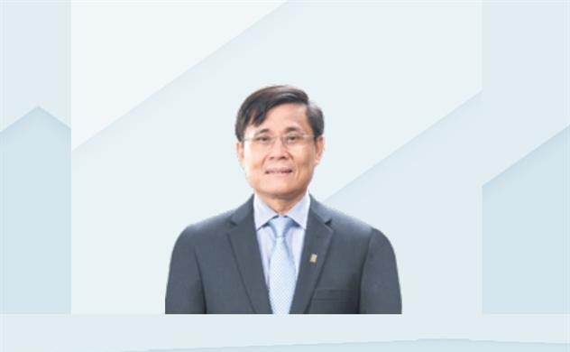 Ông Lê Minh Hồng rời ghế Hội đồng Quản trị Đạm Phú Mỹ
